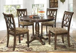 marble dining table set malaysia india ikea furniture mount tn round kitchen pretty w 4 side design by
