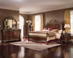 King Size Bedroom Suit Delightful Design Ashley King Size Bedroom Sets 8 Gorgeous King