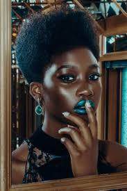 photographer bater street makeup inspiration in 2019 best makeup artist best makeup s nail artist
