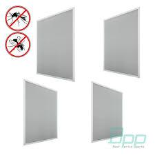 Fenster Weiß Alu Ms Beschläge Alu Fenstergriff Fenster Aluminium