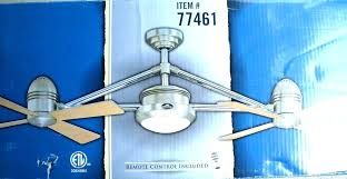 harbor breeze ceiling fan remote control replacement stopped working kit harbor breeze ceiling