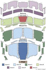 Cheap Au Rene Theater Broward Ctr For The Perf Arts Tickets