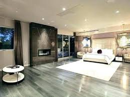 luxury master bedrooms celebrity bedroom pictures. Delighful Luxury Full Size Of Incredible Luxury Master Bedrooms Luxurious Bedroom Design  Ideas To Copy Next Celebrity I Inside Pictures O
