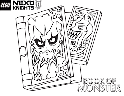 knight coloring book save lego nexo knights coloring pages free printable lego nexo knights