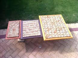 cork board tiles cork board panels cork board wall tiles cork board wall tiles home