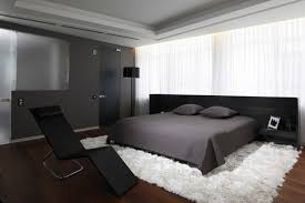cool bedroom design black. cool modern bedrooms bedroom design black e