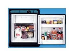Norcold Ac Dc Refrigerator Schematics Reading Industrial