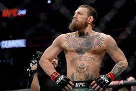 Conor McGregor next fight: Five ...