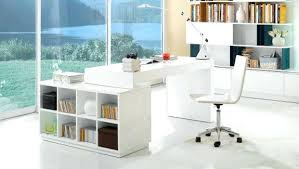 Contemporary Office Designs Best Modern Home Office Contemporary Office Design Ideas Modern Home