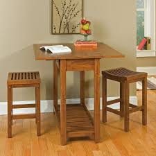 Granite Kitchen Table Sets Kitchen Table Sets With Bench White Painted Kitchen Cabinet Brown