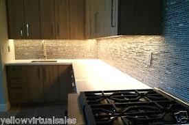 Under Cupboard Led Lights With Light Design Cabinet Lighting LED Strip Home  Depot And 6 Baroque Mode Phoenix Modern Kitchen Innovative Designs  Affordable ...
