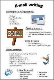 best english vocabulary lessons images english  how to write better essays
