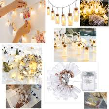 Fairy Lights Daraz Buy Sub Kuch Fairy Lights At Best Prices Online In Pakistan