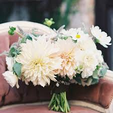 how to preserve your wedding bouquet 6 bloom saving methods brides