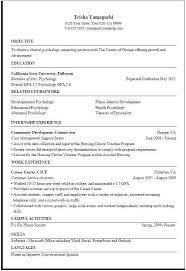 Usa Jobs Resume Examples Office Pinterest Sample Resume Extraordinary Usa Jobs Resume Tips