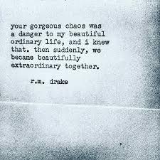 Poetic Love Quotes 8 Best 24 Best R M Drake Poetry Images On Pinterest Beautiful Poetry