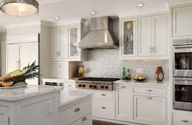 mosaic kitchen backsplash the best backsplash for the kitchen country kitchen backsplash brown backsplash