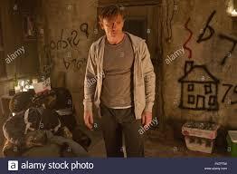 film original le maison de rêve re en anglais maison de rêve film réalisateur jim sheridan année 2016 stars daniel craig