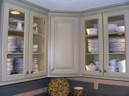 large size of cabinets putting glass in kitchen cabinet doors door inserts frosted cupboard smoked adding