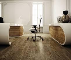 modern desk office. Modern And Executive Desk Office R