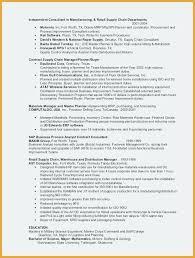Military Civilian Resume Builder Military Veteran Resume Examples Military Veteran Resume