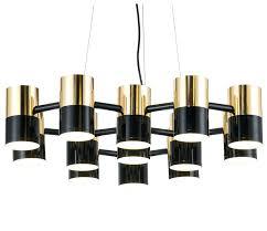 contemporary chandelier lighting contemporary chandelier light contemporary chandelier lighting uk
