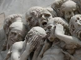 Image result for pit of despair