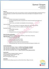 flight attendant resume getessaybiz bilingual flight attendant jobs
