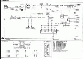 mazda 6 central locking wiring diagram data wiring diagrams \u2022 2006 Mazda 6 Wiring Diagram at 2005 Mazda 6 Radio Diagram