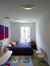creative bedroom lighting. Creative Bedroom Lighting Ceiling Lights Setup With Cleft Palate Shape Unique Recessed Lamp S