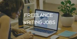 lance writing jobs lance writing resources jobs gigs   lance writing jobs 8 2018