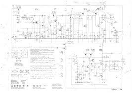 antique automobile radio wiring diagram efcaviation com blaupunkt manual at Blaupunkt Car Stereo Wiring Diagram
