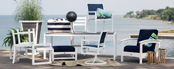 rooms to go patio furniture. Ready, Set, Go: Choose The Right Outdoor Furniture Set Rooms To Go Patio