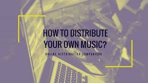 Itunes Live Download Chart Free Music Distribution 7 Best Aggregator Services For