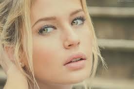 Risultati immagini per les plus jolies jeunes du monde