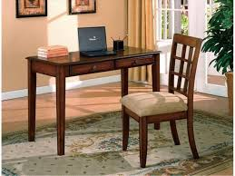 latest office furniture model snows furniture store in tulsa stow s office furniture oklahoma city arrow office furniture