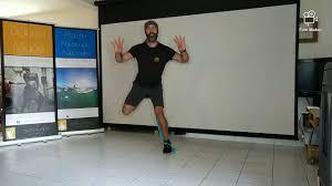 gym confinement caf olive gym olympe 30