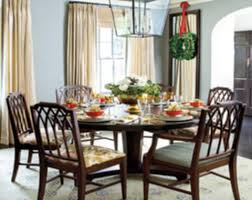 round dining room table centerpieces. round dining table centerpieces room centerpiece formal decor and ideas t