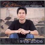 Best of: 1996-2006