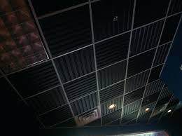 soundproofing office space. ceiling tiles with sound proofing soundproofing office space full size r