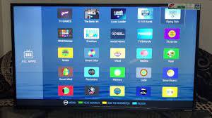 Skyworth Smart 43 inch M20 Full HD LED TV Unboxing | Best Smart TV under  25,000 INR ? - YouTube