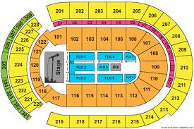 58 Valid Etihad Stadium Layout