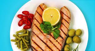 High Protein Foods Chart High Protein Diet For Weight Loss Foods With Protein