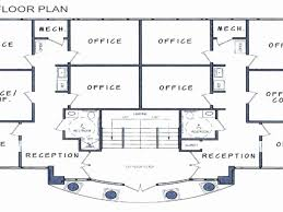 small home office floor plans. Small Home Office Floor Plans Luxury Fice  And Designs Of Small Home Office Floor Plans N