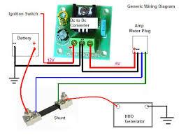 digital amp meter wiring diagram digital amp meter wiring diagram amp meter wiring diagram mtd digital amp meter wiring diagram