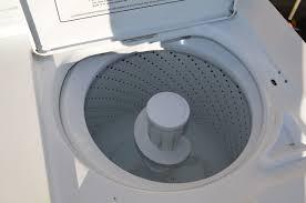 used appliances baltimore. Exellent Appliances DSC_0013 DSC_0012 Used Refrigerators In Used Appliances Baltimore W