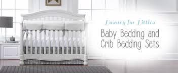 top 10 luxury crib bedding trends liz