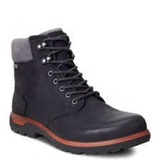 <b>Ботинки высокие ECCO</b> WHISTLER 833614/56340 | Интернет ...