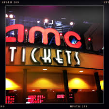 amc newport on the levee photos reviews cinema  photo of amc newport on the levee 20 newport ky united states