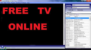 watch tv stream. Wonderful Stream How To Watch FREE TV Shows Movies Sports Games On PC Online EASIEST  WAY  YouTube For Tv Stream C
